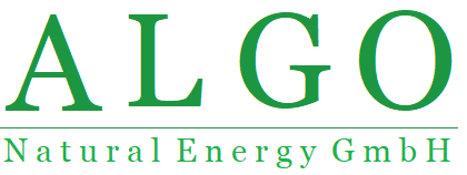 Algo Natural GmbH